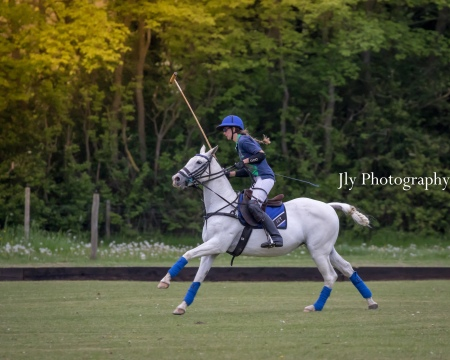 Van Oppen Polo - May 2019-0240