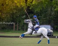 Van Oppen Polo - May 2019-0245