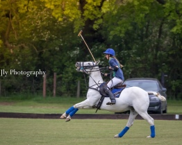 Van Oppen Polo - May 2019-0245