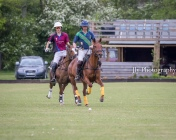 Van Oppen Polo - May 2019-0252