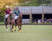 Van Oppen Polo - May 2019-0253