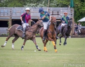 Van Oppen Polo - May 2019-0255