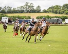 VO Polo Festival & Ball 2019-0056