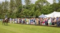 VO Polo Festival & Ball 2019-1024