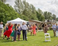 VO Polo Festival & Ball 2019-1035
