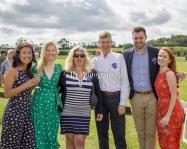 VO Polo Festival & Ball 2019-1036
