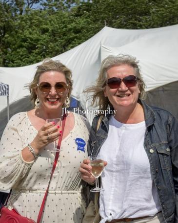 VO Polo Festival & Ball 2019-1045