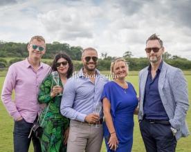 VO Polo Festival & Ball 2019-1054