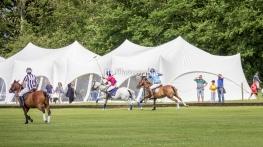 VO Polo Festival & Ball 2019-1068