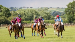 VO Polo Festival & Ball 2019-1075