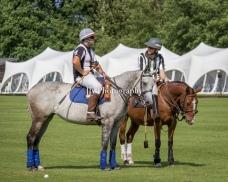 VO Polo Festival & Ball 2019-1081