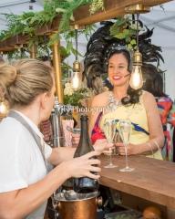 VO Polo Festival & Ball 2019-1475