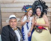 VO Polo Festival & Ball 2019-1488