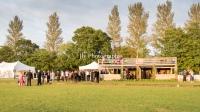 VO Polo Festival & Ball 2019-1532