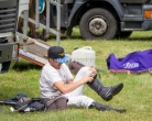 VO Polo Festival & Ball 2019-9854