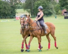 VO Polo Festival & Ball 2019-9855