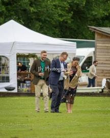 VO Polo Festival & Ball 2019-9922