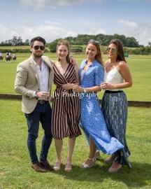 VO Polo Festival & Ball 2019-9934