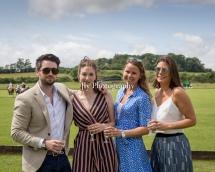 VO Polo Festival & Ball 2019-9936