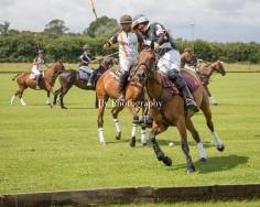 VO Polo Festival & Ball 2019-9957