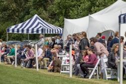 VO Polo Festival & Ball 2019-9958