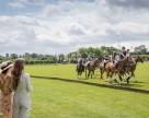 VO Polo Festival & Ball 2019-9977