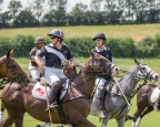 VO Polo Festival & Ball 2019-9978