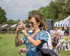 VO Polo Festival & Ball 2019-9980