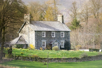 Lake District-9966
