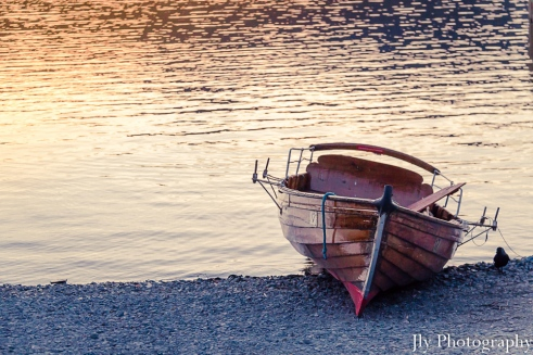 Windermere Lake District-0051