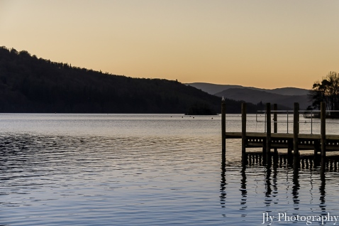 Windermere - Lake District (1 of 1)