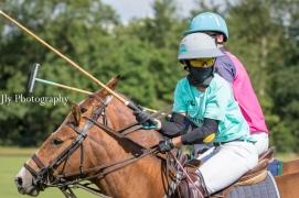VO Polo Picnic - July 2020-7966
