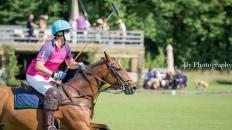 VO Polo Picnic - July 2020-7988