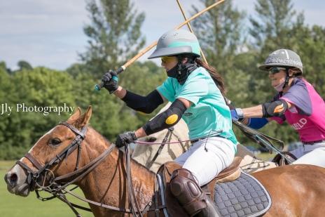 VO Polo Picnic - July 2020-8053