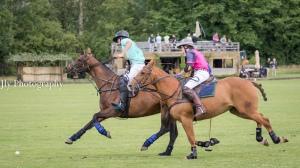 VO Polo Picnic - July 2020-8097