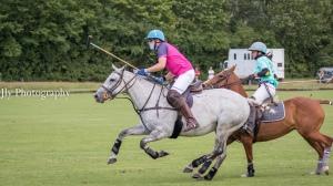 VO Polo Picnic - July 2020-8103